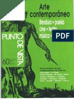 PDV60.pdf
