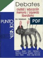 PDV63.pdf