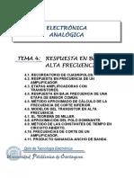Tema04RespuestaFrecuencia.pdf