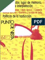 PDV64.pdf