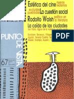 PDV67.pdf