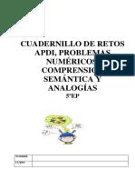 CUADERNO APDI 5 PRIMARIA.pdf