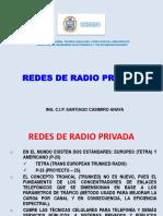 06 Tema VI Redes de Radio Privadas.pptx