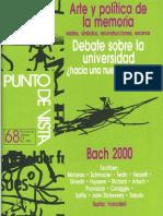 PDV68.pdf