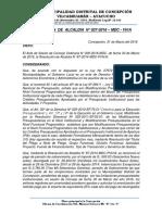 Resol- 027 Resolucion Pension de Sobreviviente