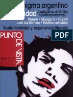 PDV71.pdf