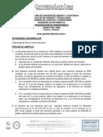 7_7_0_pra_Investigación de Operaciones II IenI 1-2018.pdf