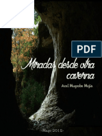 Miradas . Mugrabe 2017 (4).pdf