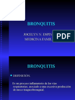 bronquitis-130525041911-phpapp01