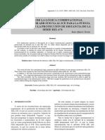 8401-11781-1-PB.pdf