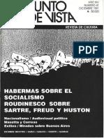 PDV41.pdf