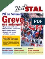 100905_JornalDoSTAL_Edicao96-Setembro2010