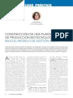 articulo-_-construccion-de-una-planta-de-produccion-biotecnologica-bajo-el-modelo-de-gestion-epcm.pdf