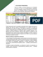 CASO PRACTICO 2 FABIAN REYES.docx