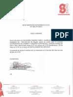 certificacion sero (1).pdf