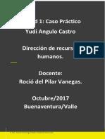 CPU1_DRH_YUDI_ANGULO.docx