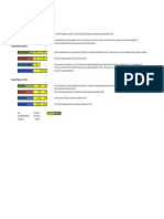 CUESTION CLASE 1 RATIOS SOLUCION.pdf