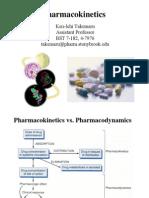 2 KT Pharmacokinetics 09