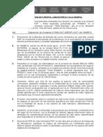 Informe Caso Chifa Nro.220-2018