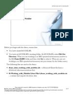 exercise 2.pdf