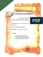 geologia-HUARAZ.docx