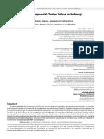 8RSE Teorías, índices, estándares.pdf