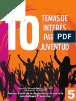 10 temas de interés para la juventud.pdf