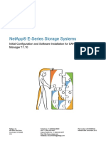 NetApp_ESeries_Storage_Systems_Initial.pdf