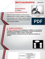 METODO CUALITATIVO.pdf