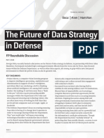 thefutureofdatastrategyindefense1.pdf