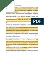 La esencia de la libertad en Schelling.pdf