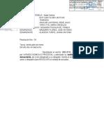 Exp. 03171-2017-0-2301-JR-FC-02 - Resolución - 06314-2018