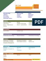 concept-list.pdf