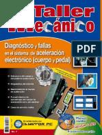 acelerador electr 2.pdf