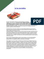 Ambrosio Millicay.pdf