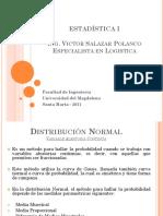 127385154-Distribucion-Normal.pdf