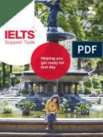 IELTS Support Tools.pdf