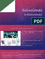quimica soluciones (1)