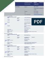 Billete Electronic1 - Copia (1)