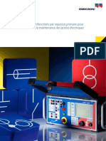 CPC 100 Brochure FRA