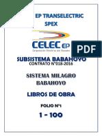 LOGOS DE CARPETAS.docx