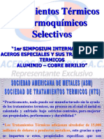 7.- Presentacion Acepesac
