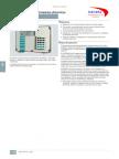 Siemens_SitransLU10_es.pdf