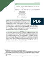 freio labial maxilar.pdf