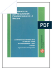 Confinamiento Penitenciario Un estudio sobre el confinamiento como castigo_2.pdf