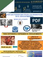 1cv- Monica de la Fuente.pdf