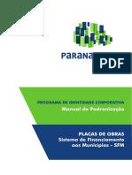 Manual Placa de Obra v1 2017 SFM