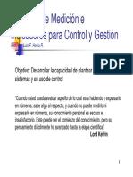 2005_6r__Medicion+Indicadores+Control