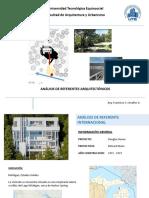 ANÁLISIS DE REFERENTE - DOUGLAS HOUSE.pdf