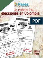 ASÍ-SE-ROBAN-LAS-ELECCIONES_PDF2